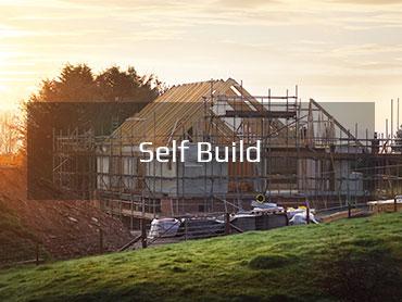 Self Build