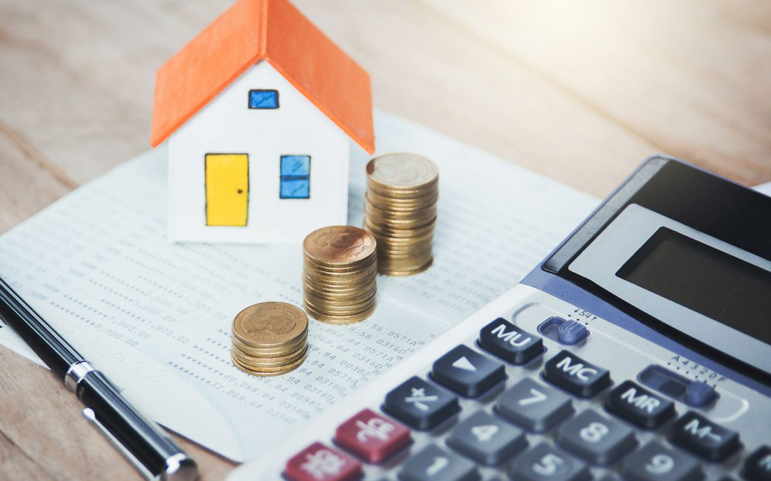 Planning Fees Increase… Again