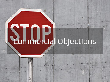 Planning Objections for Businesses