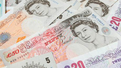 Increase in Local Authority Planning Fees